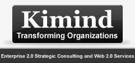 Kimind Consulting